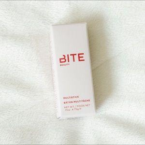 Bite Beauty Multistick in Honeywheat (BNWT)